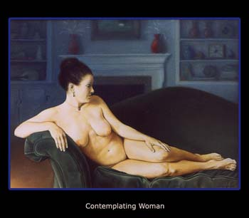 08the_contemplating_woman